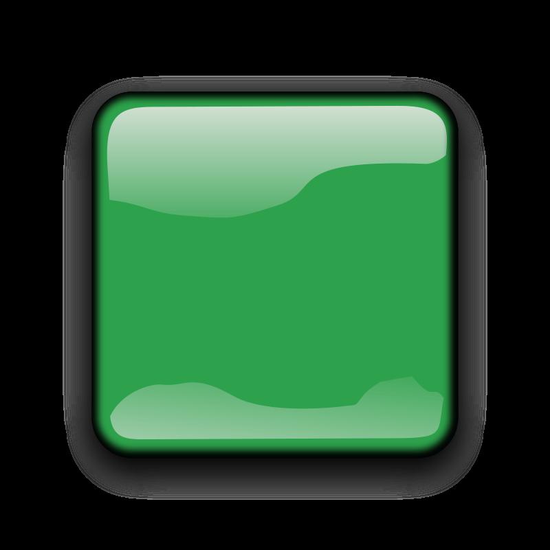 Retrieve powerpoint files