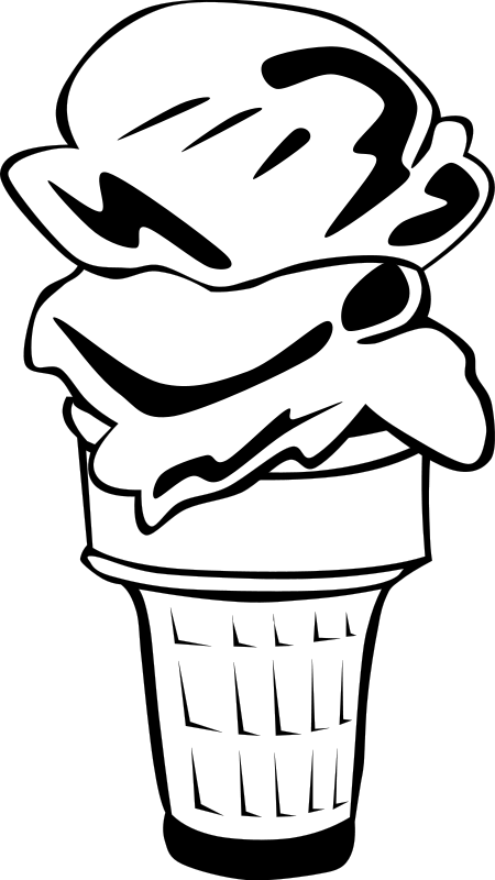 Lunch Free Stock Clipart