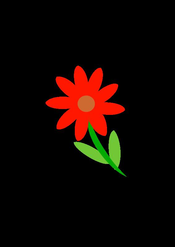 Fille Avec Crayon Et Carnet À Spirale Autocollants Vecteurs libres de  droits et plus d'images vectorielles de Aliment surgelé - iStock