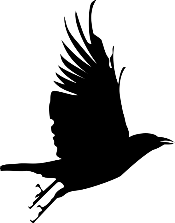 fly free stock clipart stockio com rh stockio com