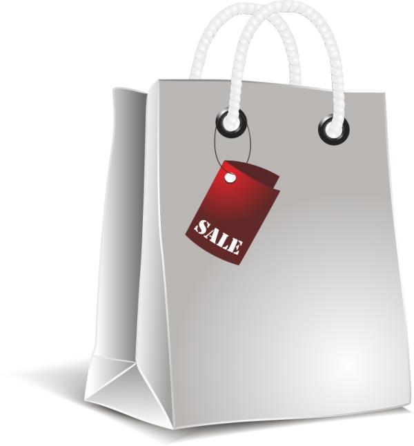 tas free stock clipart stockio com tas free stock clipart stockio com