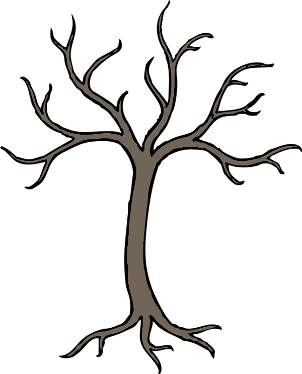 Clipart tree snow, Clipart tree snow Transparent FREE for download on  WebStockReview 2020