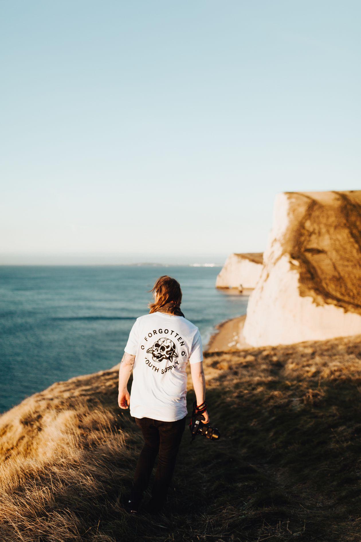 "Free photo ""Dorset"" by Ryan  Winterbotham"