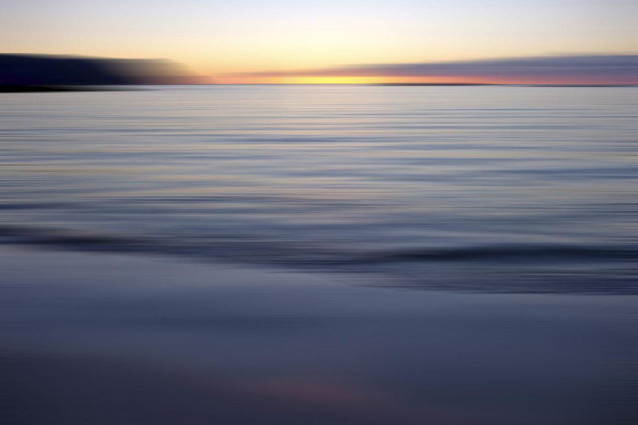 """Free photo """"Bremanger"""" by Steinar Engeland"""