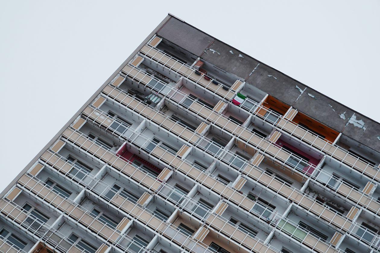 """Free photo """"Dresden"""" by Dmitri  Popov"""