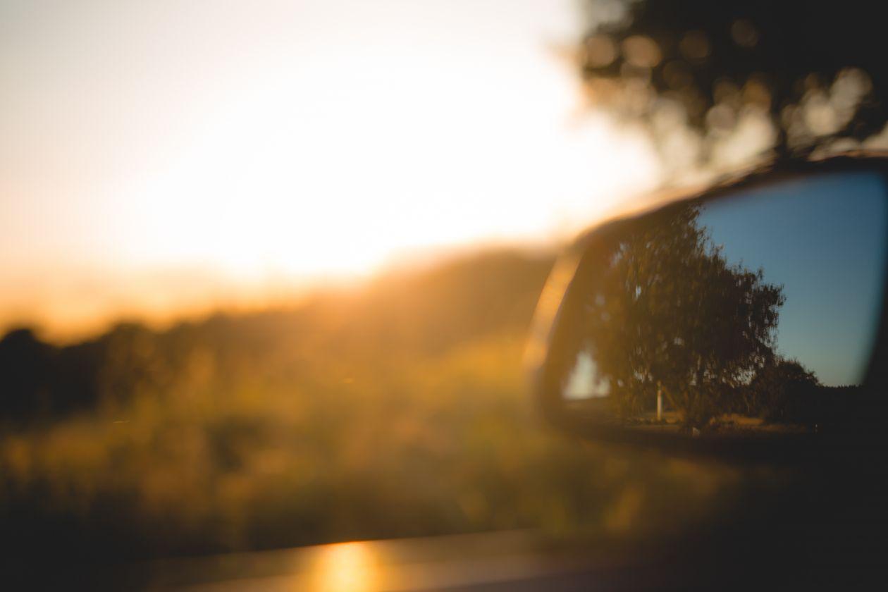 "Free photo ""Mirror"" by Andras Vas"