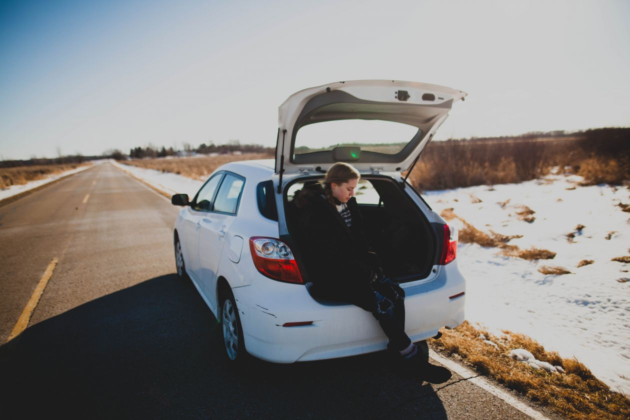 "Free photo ""Car"""