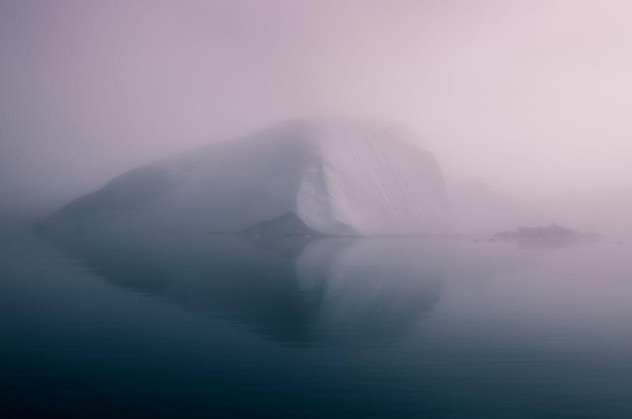 "Free photo ""Ilulissat"" by Jan Erik Waider"