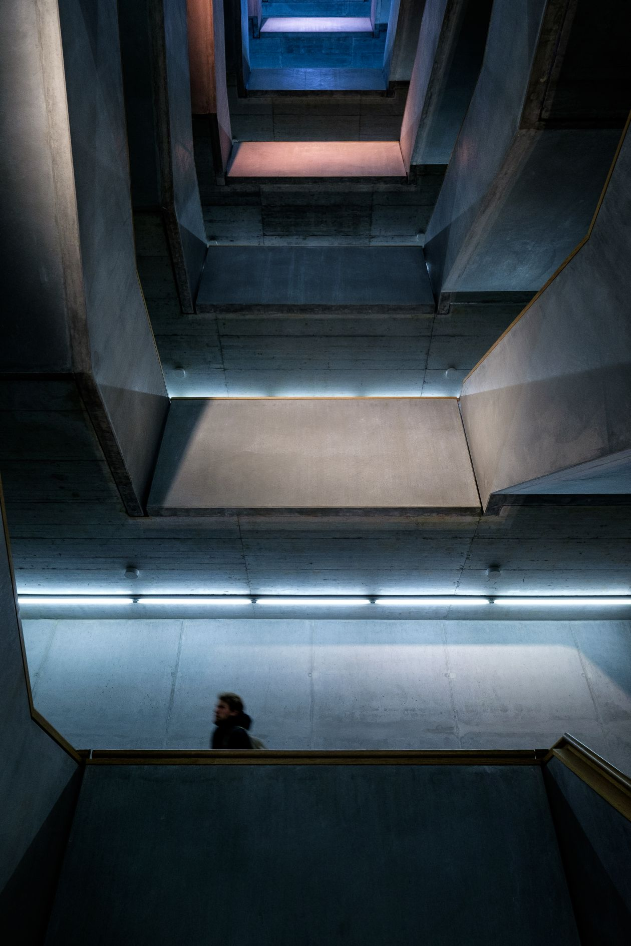 "Free photo ""Architecture"" by Sandro Georgi"