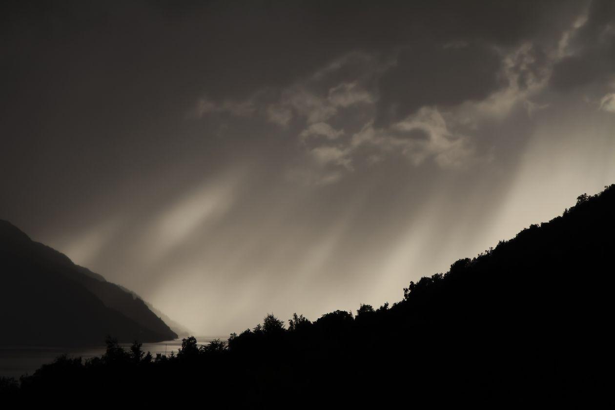 "Free photo ""Nordfjordeid"" by Steinar Engeland"