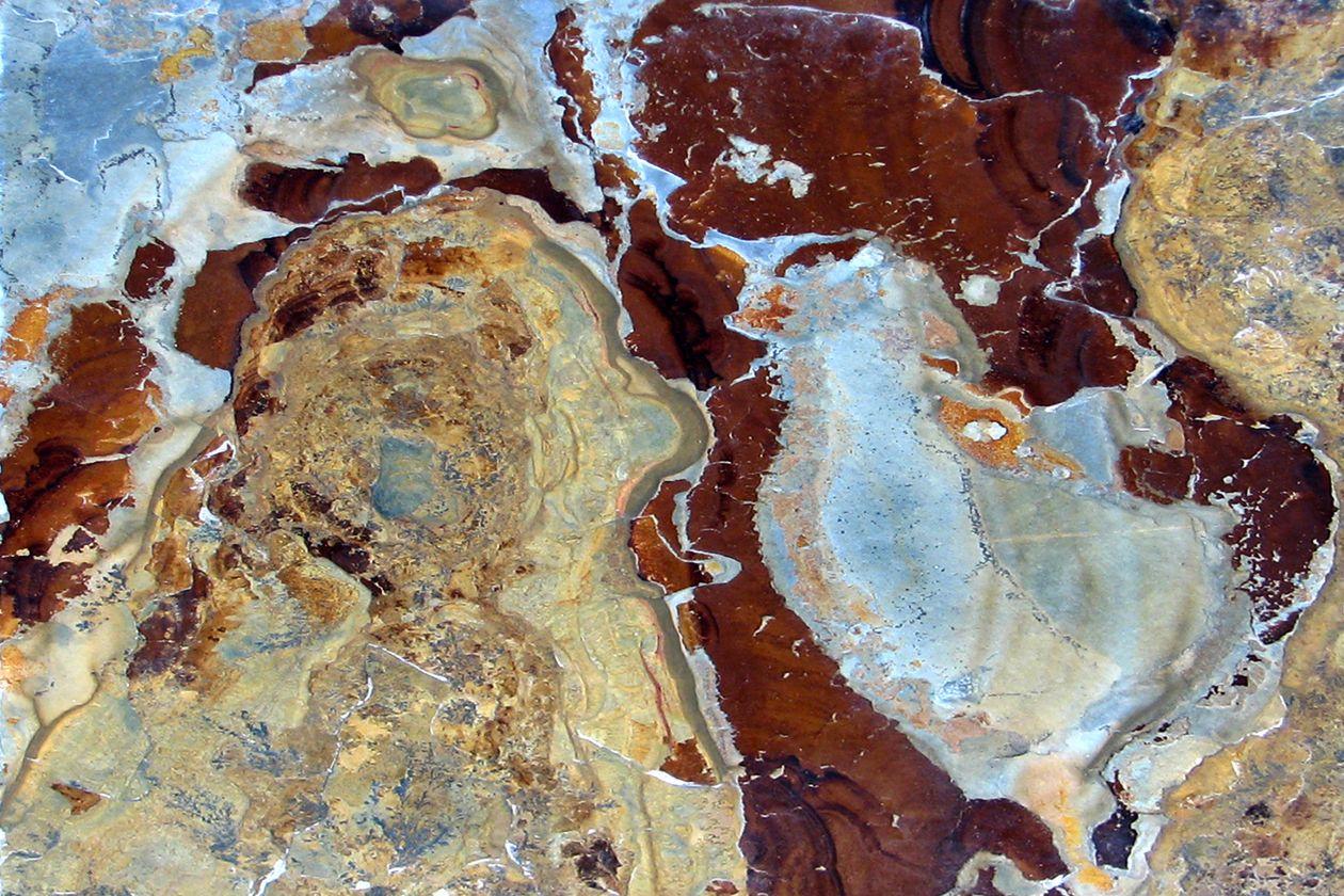 "Free photo ""Rock texture"""