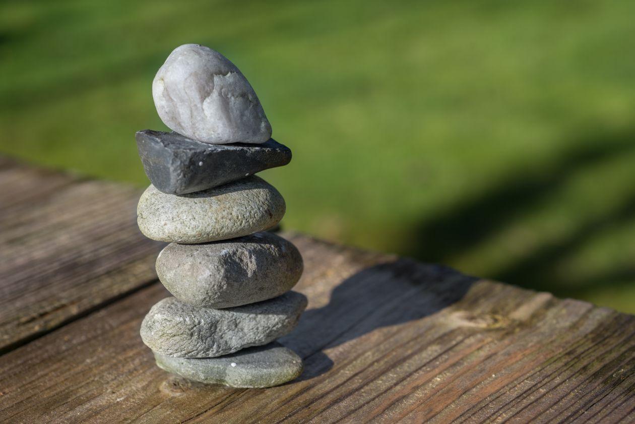 "Free photo ""More rocks"""