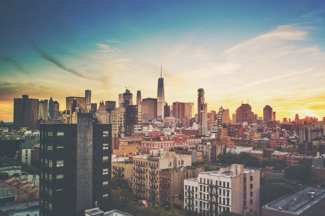 """Free photo """"Chicago"""" by Ellie Pritts"""