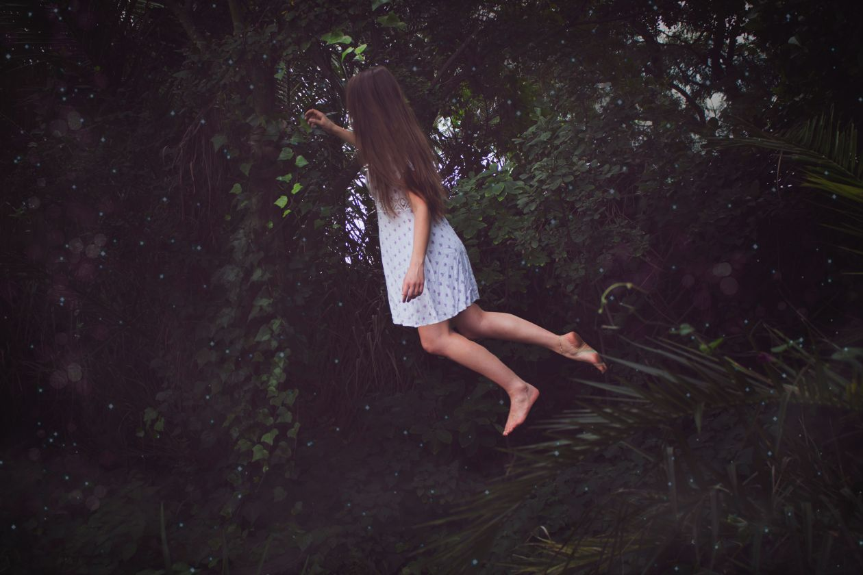 """Free photo """"Thrive for Higher Things"""" by Talitha Neville"""