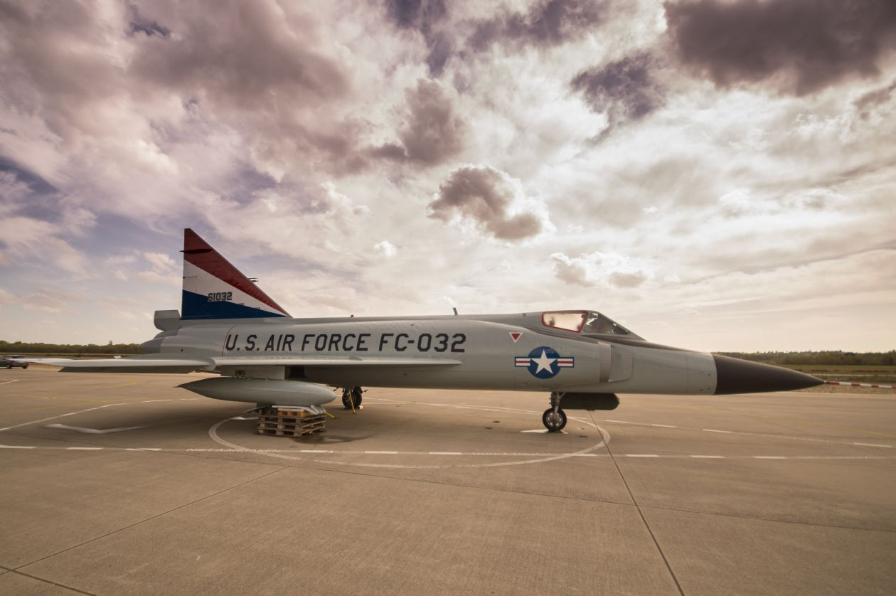 "Free photo ""U.S. Air force"""