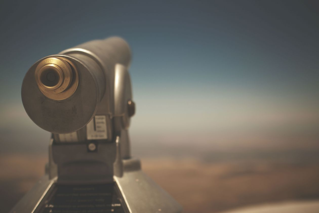 "Free photo ""Telescope"""