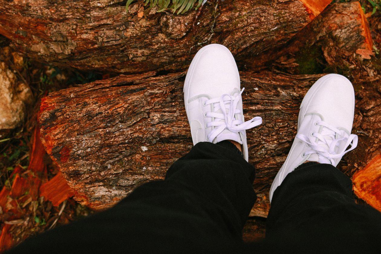 "Free photo ""Shoe"""