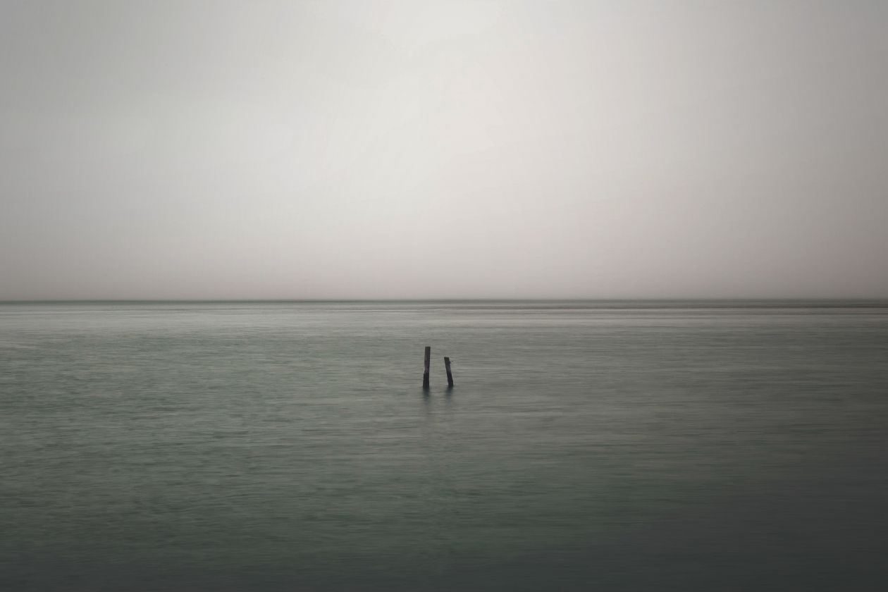 "Free photo ""Water"""
