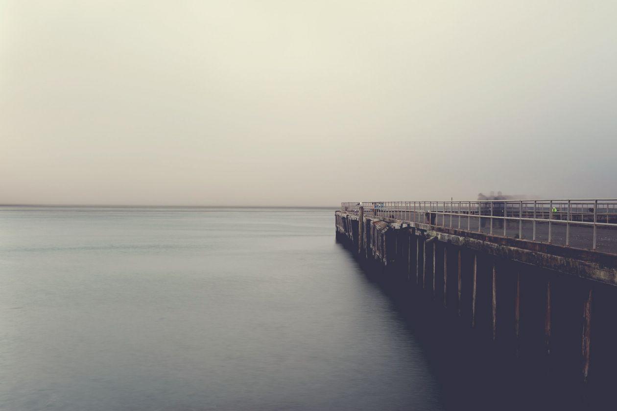 """Free photo """"Sea"""""""