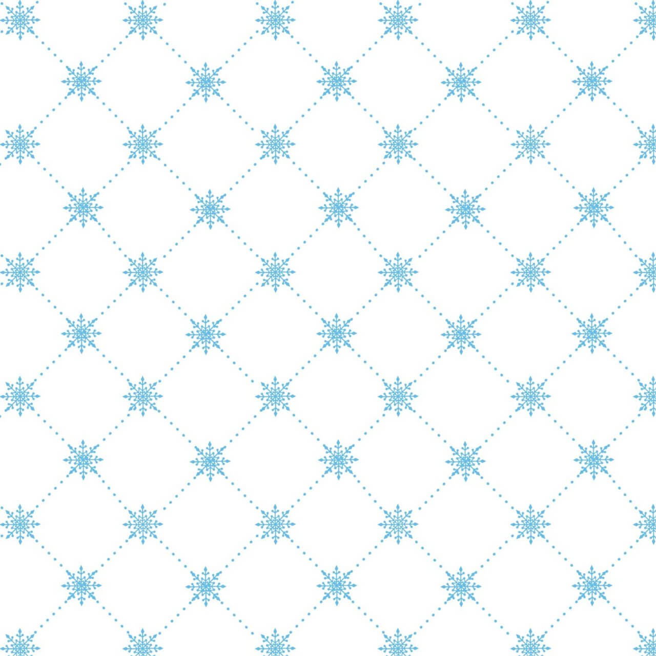 """Free vector """"Christmas background with pattern"""""""