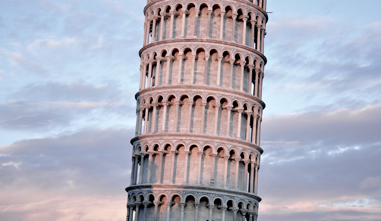 "Free photo ""Pisa"" by davide ragusa"