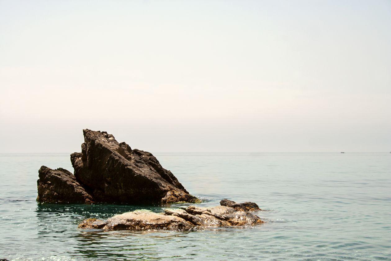 "Free photo ""Rock"" by Pablo Basagoiti"