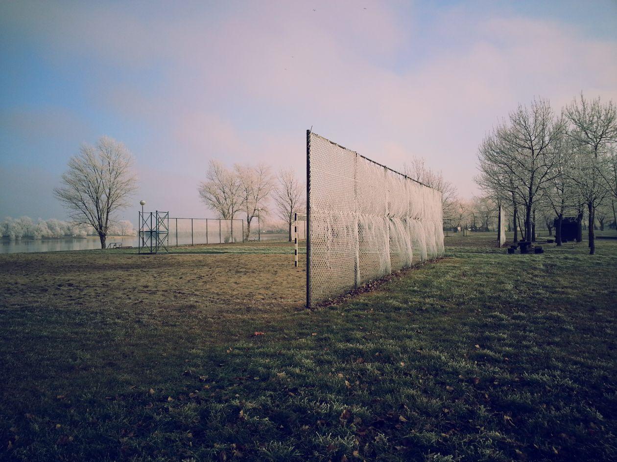 "Free photo ""Park"" by Sonja Guina"
