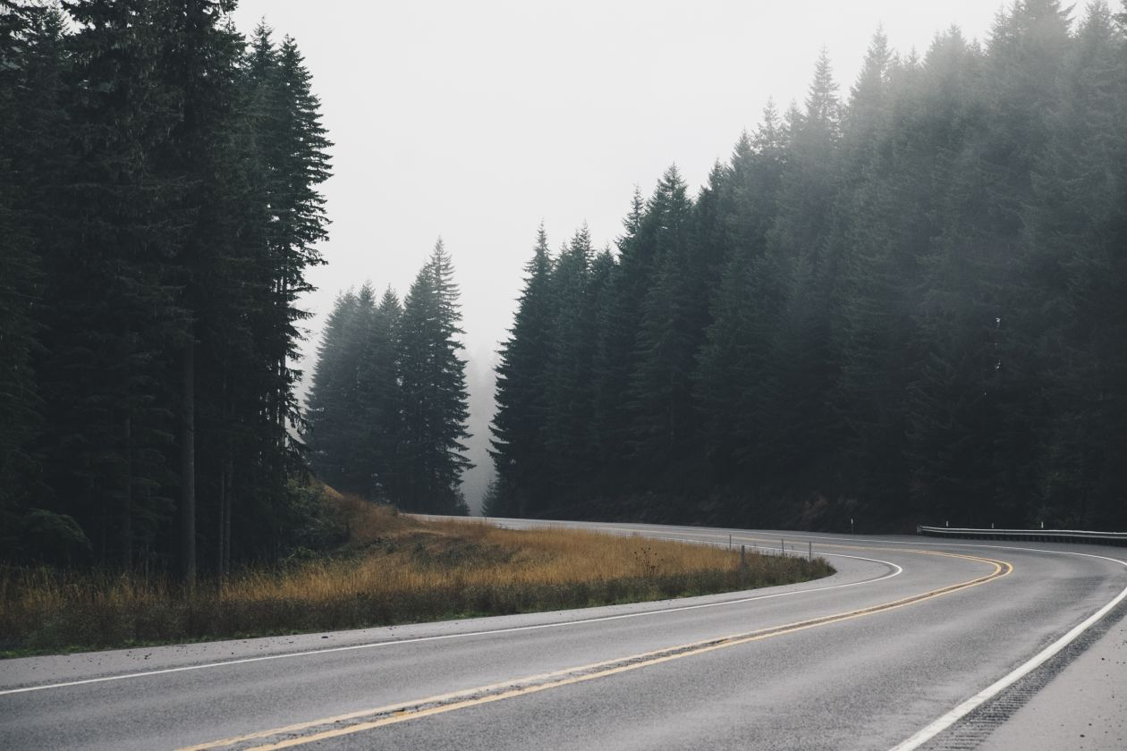 """Free photo """"Highway"""" by Lou Levit"""
