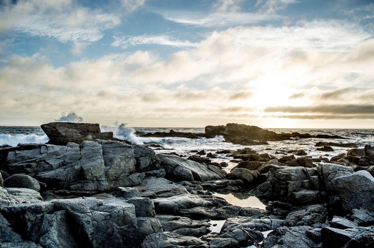 """Free photo """"Sea"""" by juan manuel mendez"""