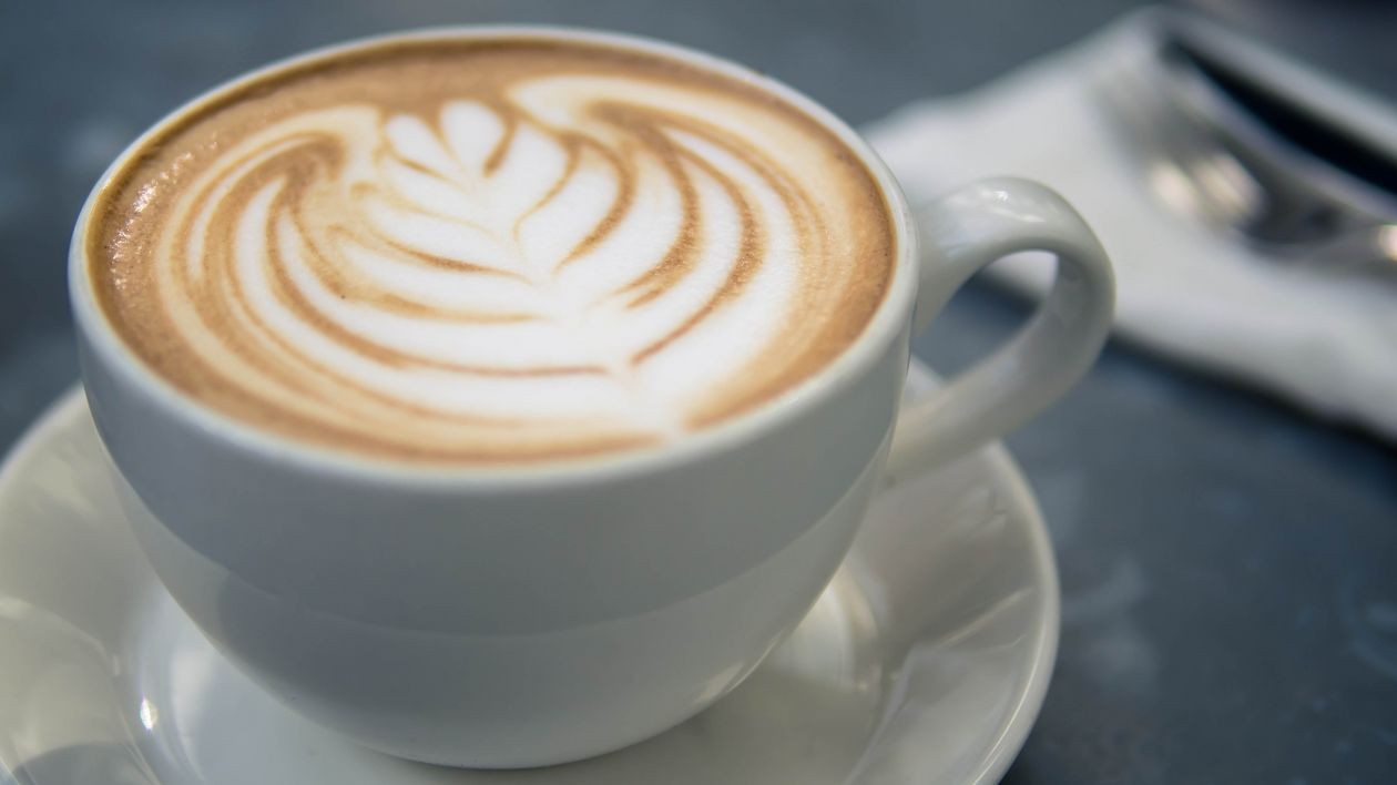 "Free photo ""Coffee"" by Drew Coffman"