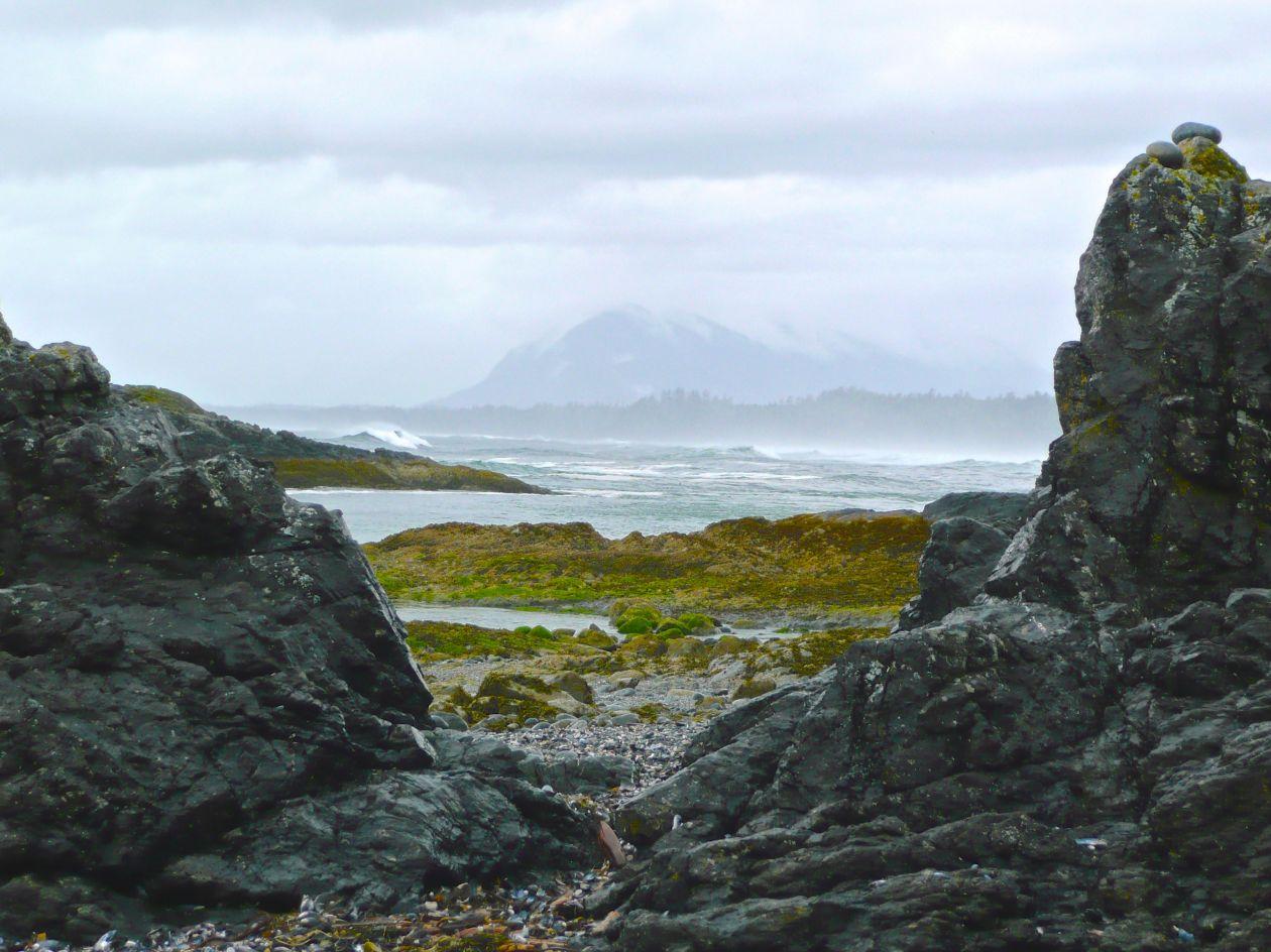 """Free photo """"Crag"""" by Mitchell Schwartz"""