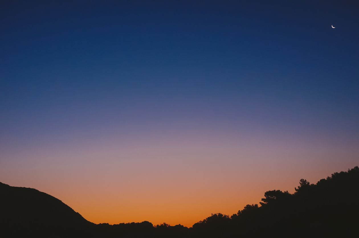"Free photo ""Sky"" by Samuel Zeller"