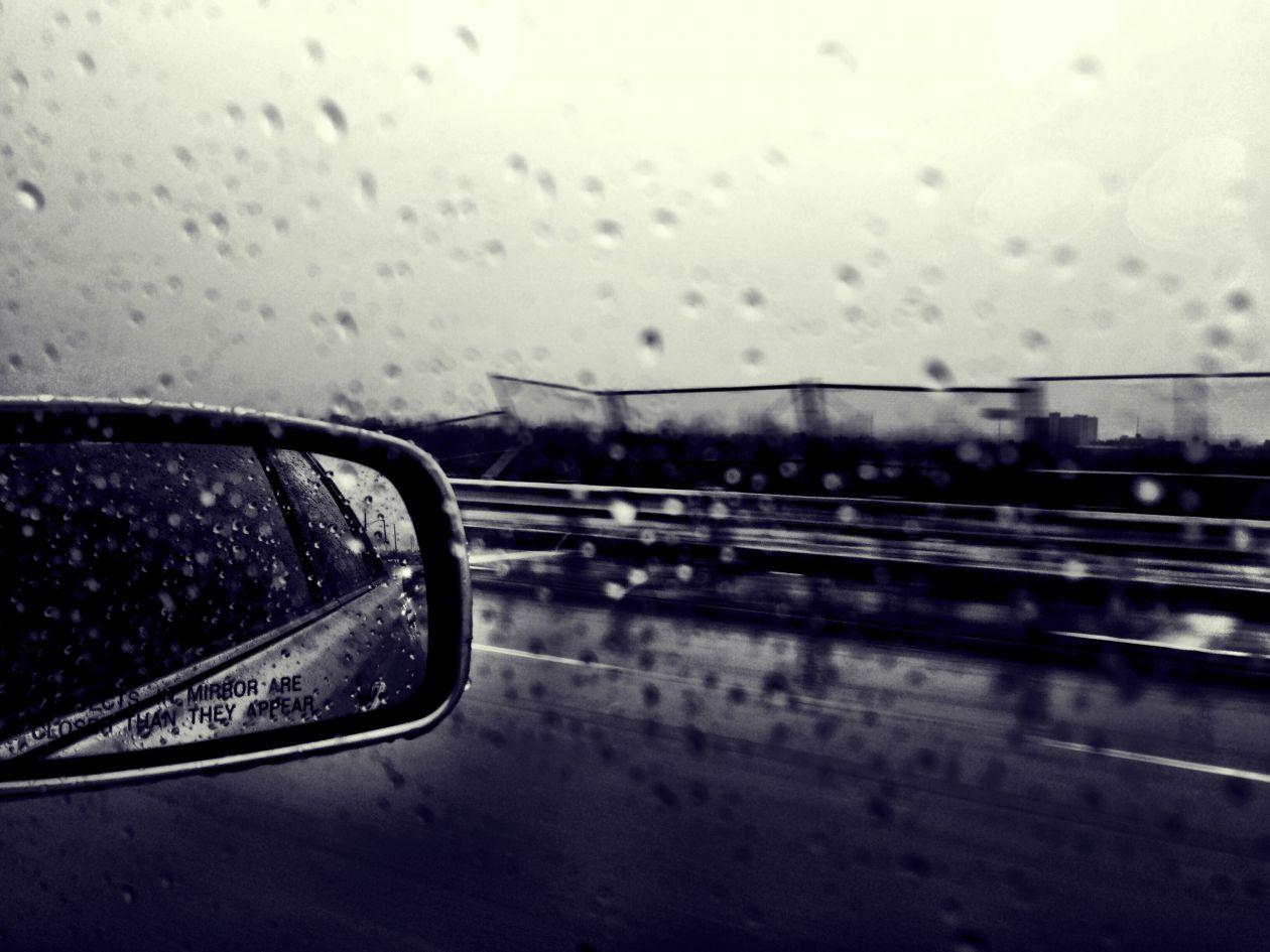 "Free photo ""Mirror"" by Elly Filho"