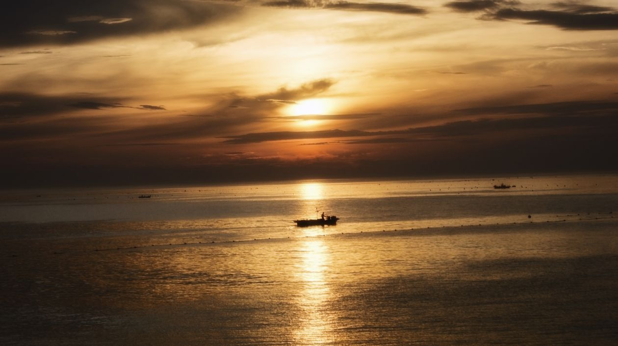 """Free photo """"Boat"""" by Lim changwon"""