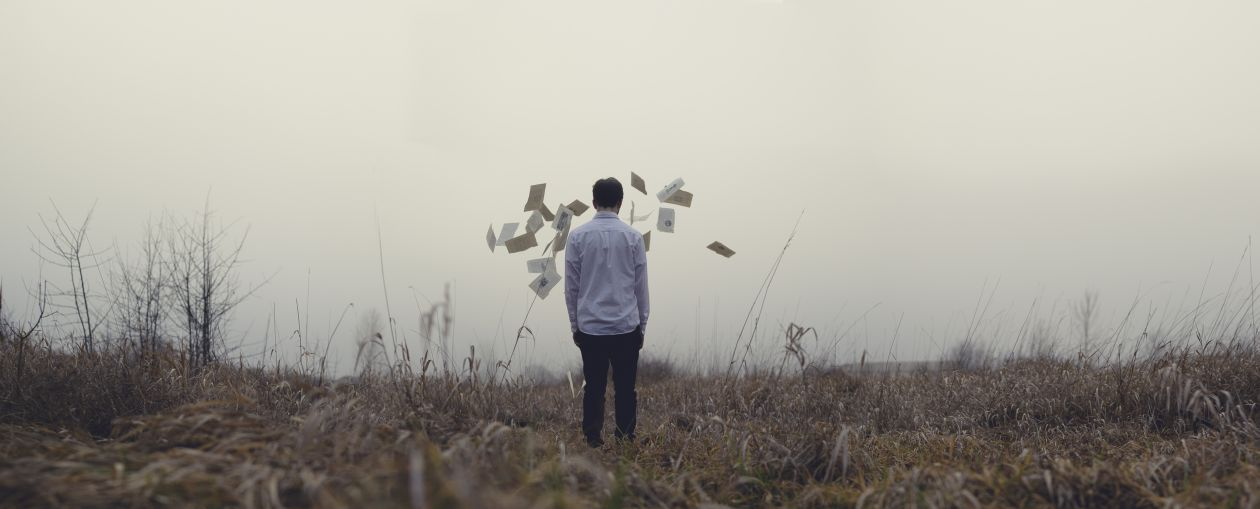 """Free photo """"Man"""" by Jake Melara"""