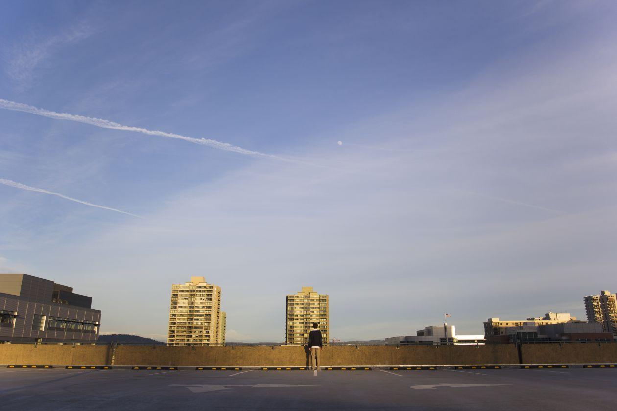 "Free photo ""City"" by Jake Melara"