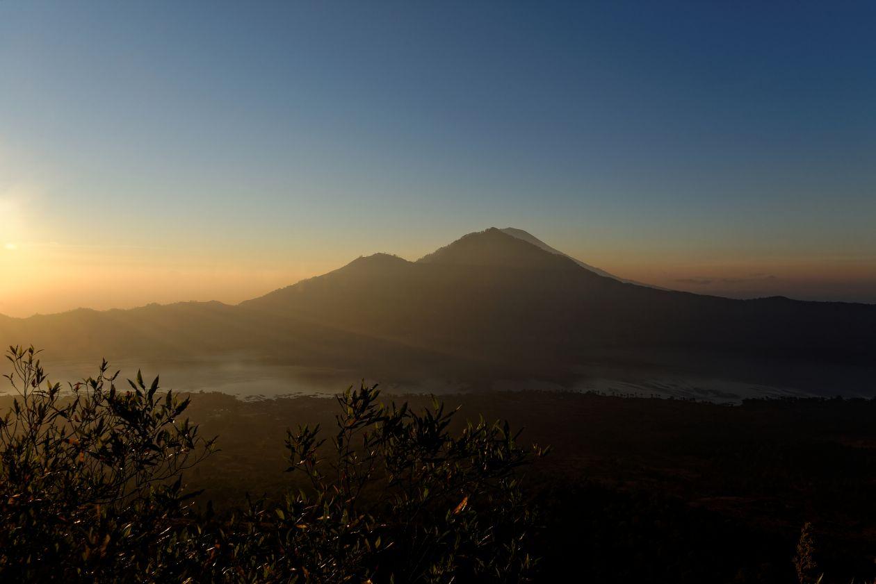 "Free photo ""Mountain"" by Michel Kimkongrath"