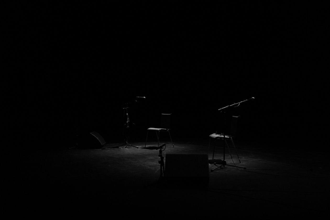 """Free photo """"Dark"""" by Hannu-Pekka Peuranen"""