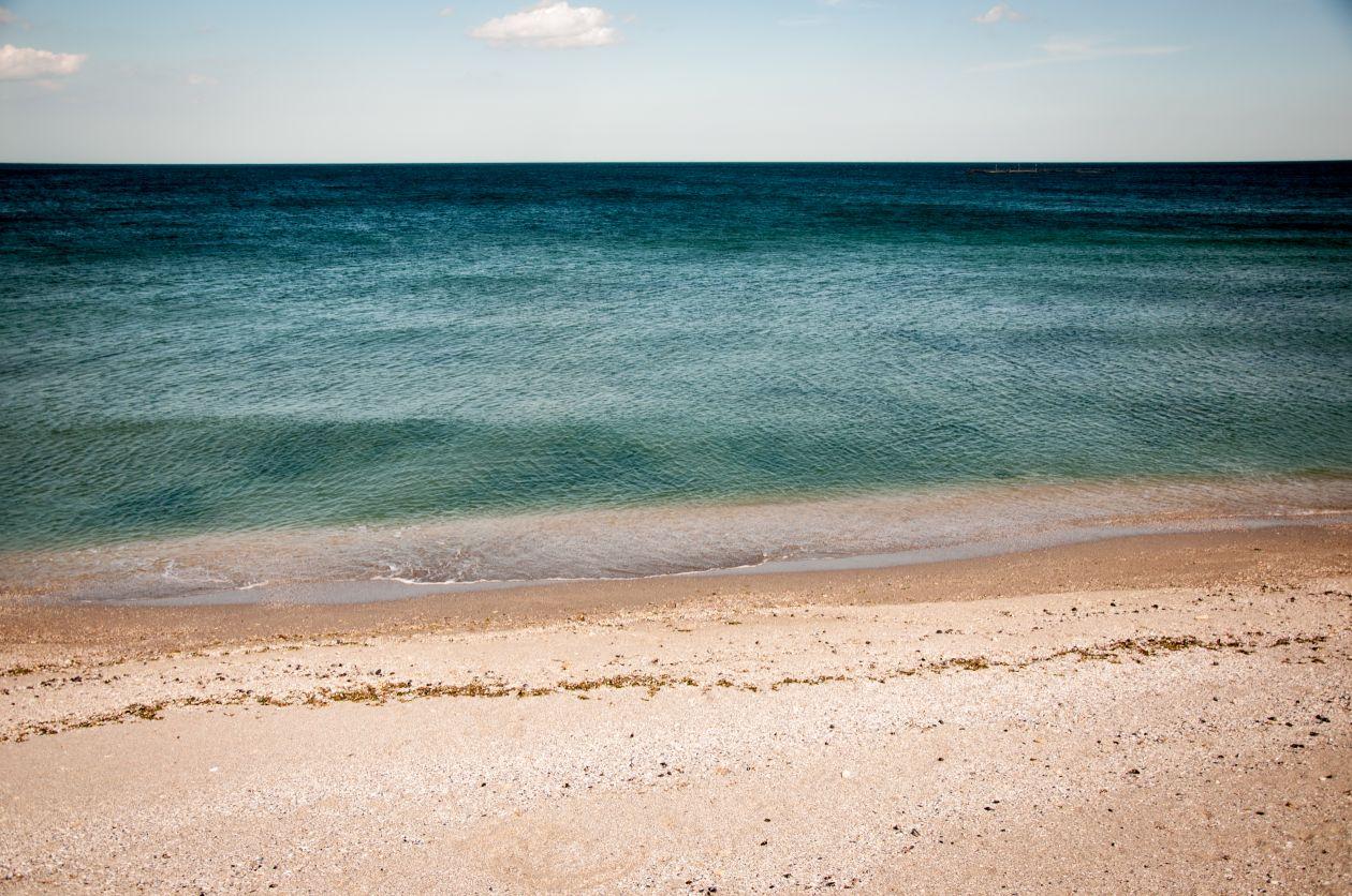 "Free photo ""Beach"" by David Marcu"