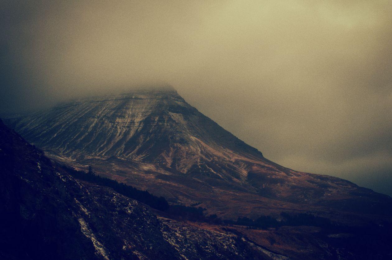 """Free photo """"Cloud"""" by Casey Fyfe"""