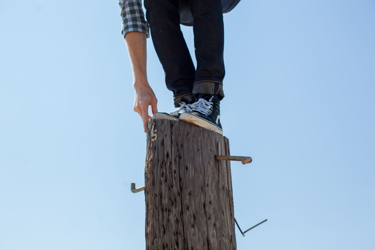 "Free photo ""Balance"" by Ryan Tauss"