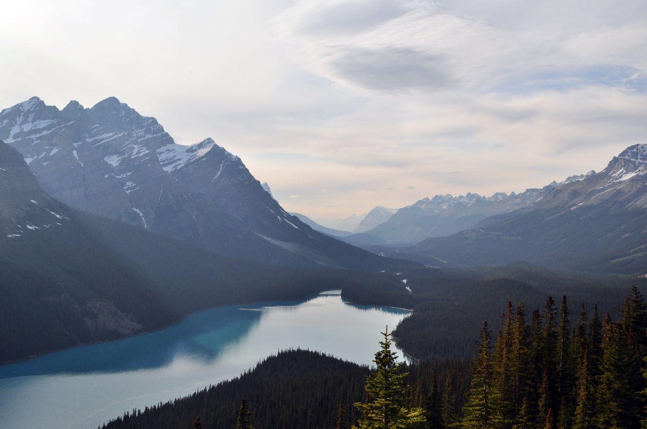 "Free photo ""Mountain"" by Tanvi Malik"