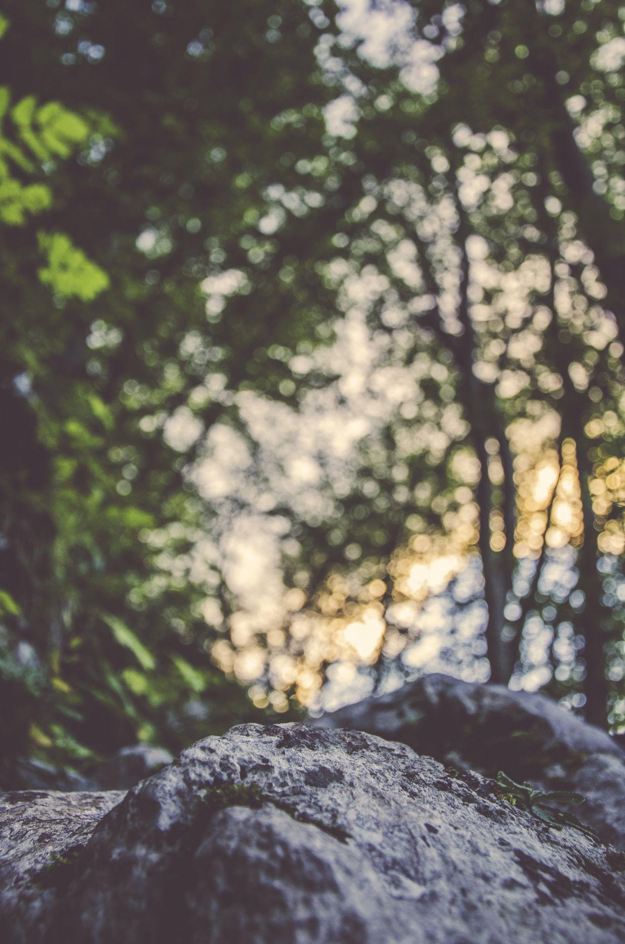 """Free photo """"Rock"""" by Ales Krivec"""