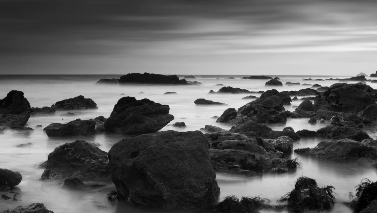 "Free photo ""Rock"" by David Marcu"