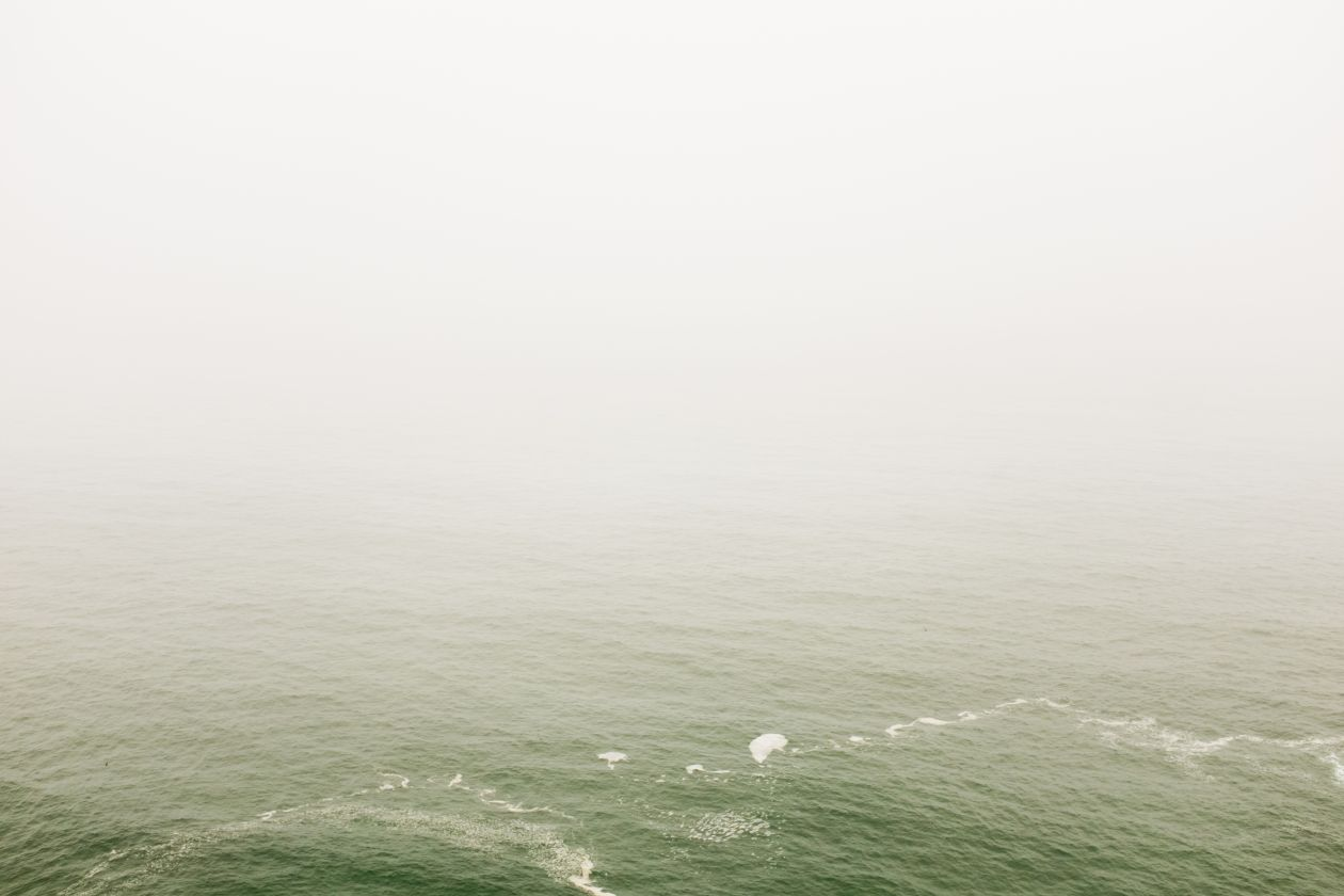 "Free photo ""Sea"" by Artur Pokusin"