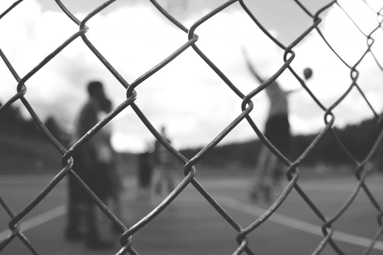 """Free photo """"Sport"""" by Austin Ban"""
