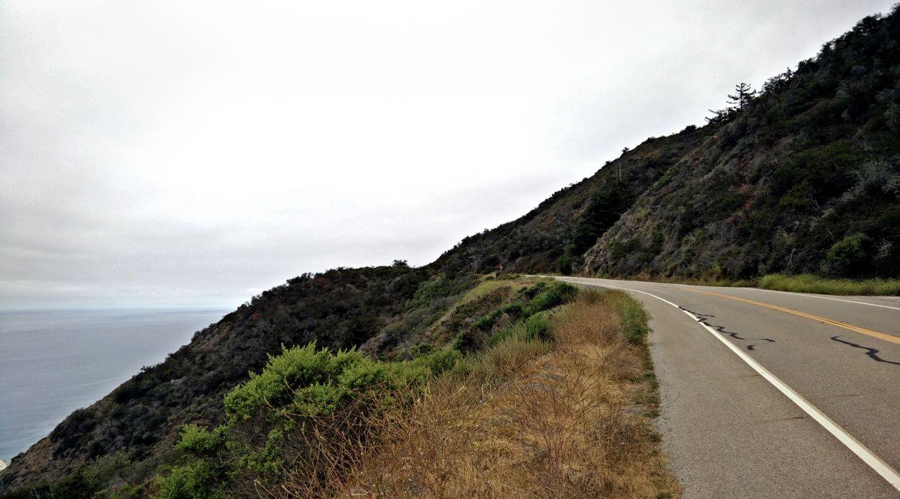 """Free photo """"Road"""" by Gaetan Pautler"""