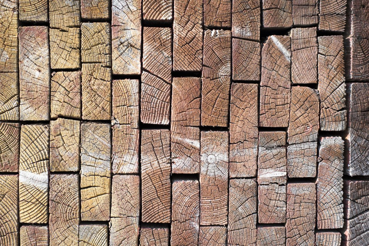 "Free photo ""Wood"" by kindfolk"