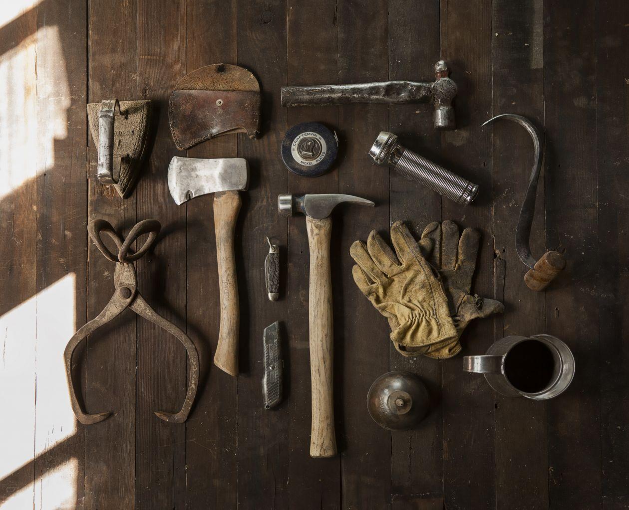 """Free photo """"Tool"""" by Todd Quackenbush"""