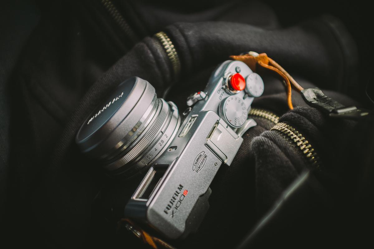 """Free photo """"Camera"""" by chancema"""